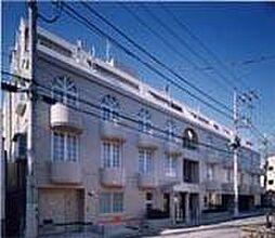 西八王子駅 3.8万円