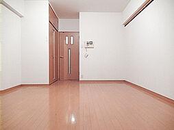 ピュアドームスタジオーネ平尾[408号室]の外観