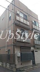 東十条駅 6.4万円