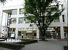 目黒線「奥沢駅」徒歩4分