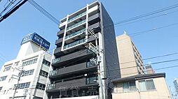 レオンヴァリエ福島野田の画像