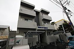 JR山陽本線 福山駅 徒歩5分の賃貸マンション