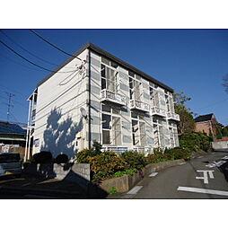 大岡駅 2.7万円