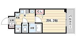 京都駅 5.4万円