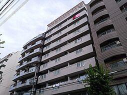 第18柴田ビル[2階]の外観