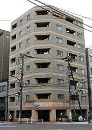 墨田区横川4丁目