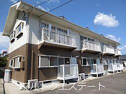 国分駅 2.7万円