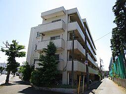 西千葉駅 6.5万円