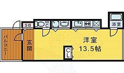 堺東駅 5.0万円