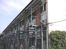 福島駅 2.5万円