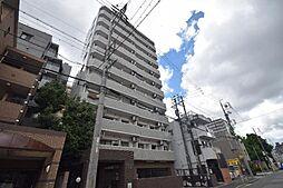 レスパス千種[9階]の外観