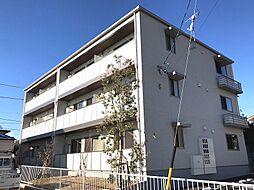 JR大糸線 北松本駅 徒歩31分の賃貸マンション