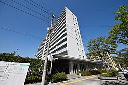 東京メトロ有楽町線 辰巳駅 徒歩5分の賃貸マンション