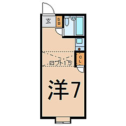 湯河原駅 3.0万円