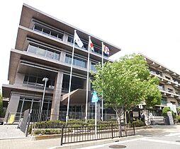 [一戸建] 京都府京都市東山区古西町 の賃貸【/】の外観