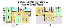小諸駅 2,500万円