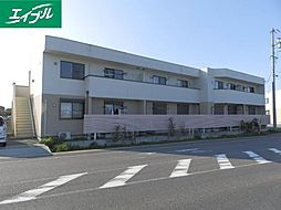 六軒駅 4.2万円