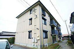 南久留米駅 4.9万円
