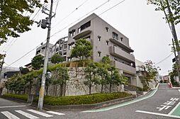 成見夢夙川[203号室]の外観
