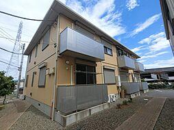 小倉台駅 5.6万円