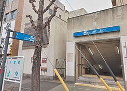 地下鉄東山線「岩塚」駅徒歩5分