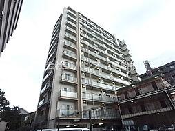 船橋駅 12.7万円