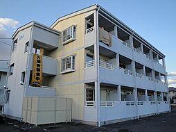 成岩駅 2.7万円