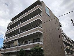 マンション(西明石駅からバス利用、3LDK、890万円)