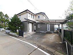 日向駅 1,180万円