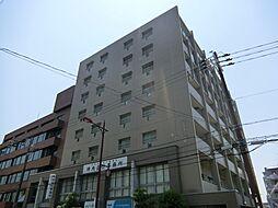 西川ビル[2階]の外観