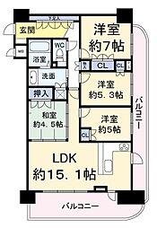 中津駅 4,598万円