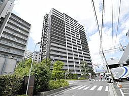 京成千原線 千葉中央駅 徒歩1分の賃貸マンション
