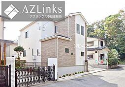 都賀駅 3,780万円