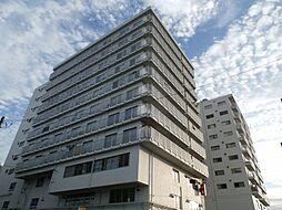 稲毛駅 7.8万円