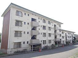 グリーンハイム渋沢[204号室]の外観