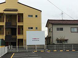 郡山駅 2.0万円