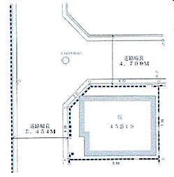 堺市堺区砂道町2丁