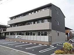 牧駅 5.9万円