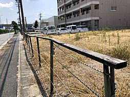 現地写真(2019年7月撮影)