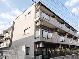 京王線 千歳烏山駅 徒歩5分の賃貸マンション