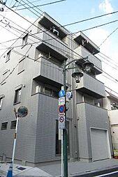casa de michi  (1階店舗)
