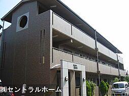 深井駅 6.0万円