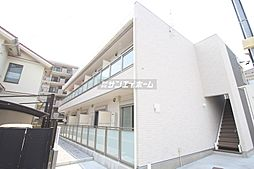 西武池袋線 武蔵藤沢駅 徒歩6分
