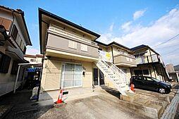 加茂駅 4.7万円