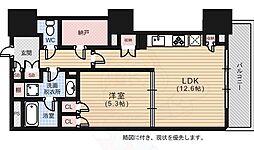 広島駅 11.4万円