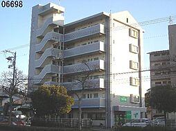 久米駅 2.9万円
