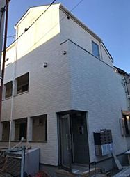 フォレシア鎌倉