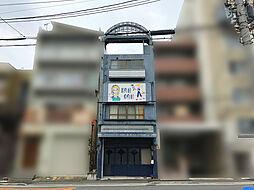 京都市上京区一番町