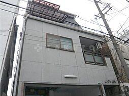 メゾン石井[3階]の外観