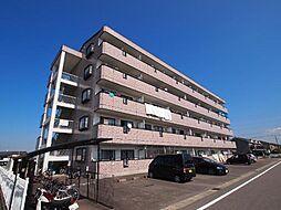 新可児駅 2.2万円